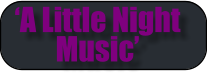 �A Little Night Music�